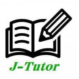 J-Tutor 日語家教網